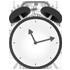 alarm clock 70x70